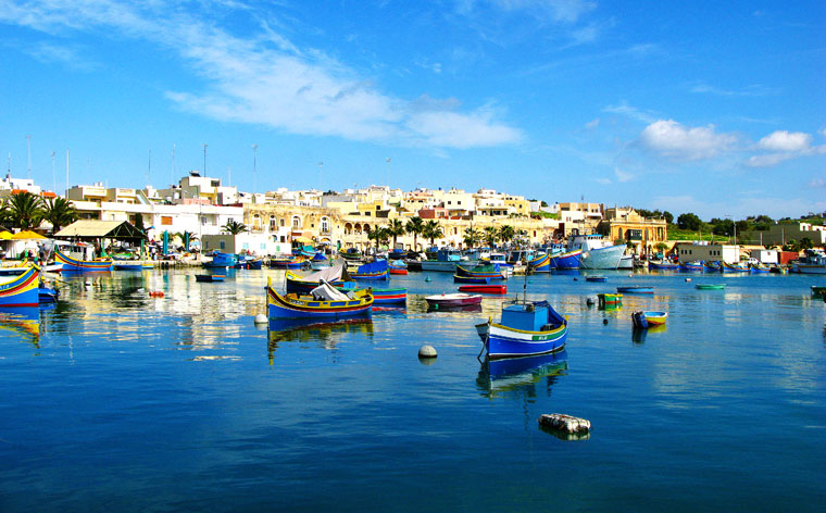 11 surprising things you might not know about Malta