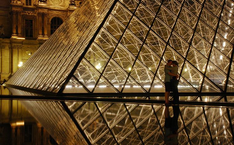 Have love, will travel: the 9 best honeymoon destinations