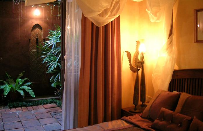 BKK_Old-Bangkok-Inn_1