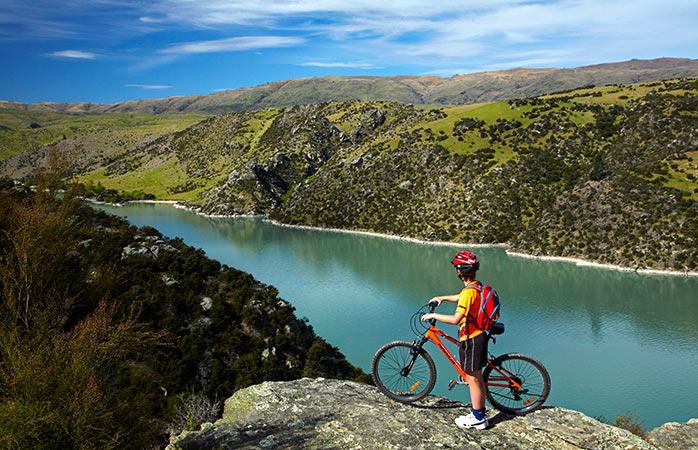 12-Otago-central-rail-trail-cycle-holidays-cycle-routes