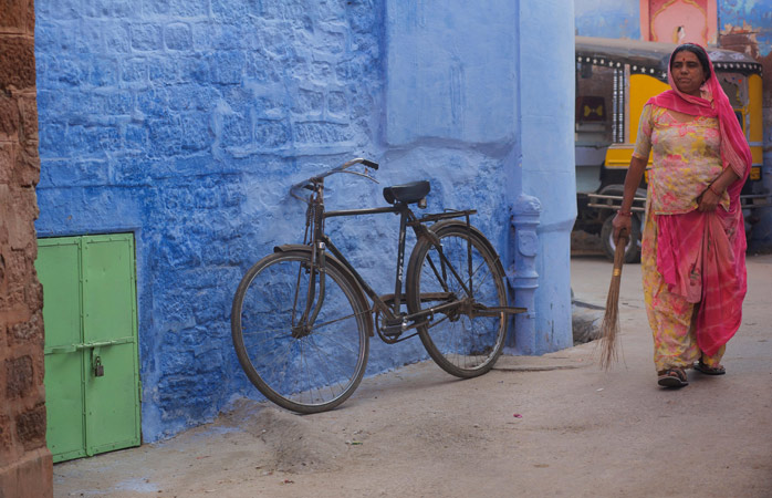 14-cycling-in-Rajasthan-cycle-routes-off-road-cycling