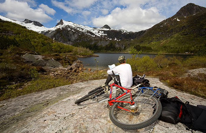7-Lofoten-Islands-cycling-europe-cycle-routes