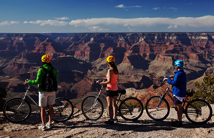 3-South-Rim-trail-bike-bike-grand-canyon-cycle-routes-3