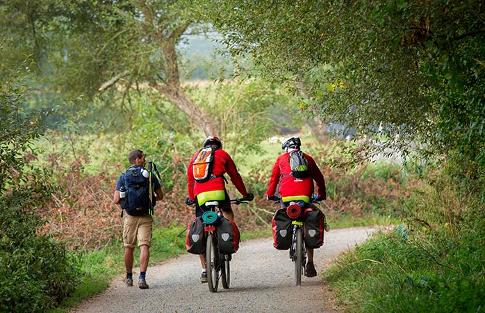 11-cycling-the-Camino-de-Santiago-cycle-routes