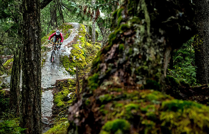 1-Whistler-mountain-bike-trails-cycle-routes-cycle-holidays