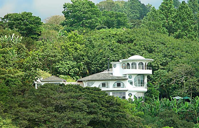 finca-rosa-blanca-best-places-to-stay-in-costa-rica-eco-friendly-hotels