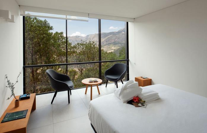 vivood-environmentally-sustainable-eco-friendly-hotels