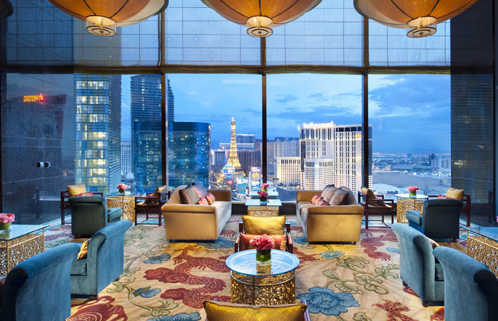 mandarin-oriental-accommodation-in-las-vegas-leed-certified-eco-friendly-hotels