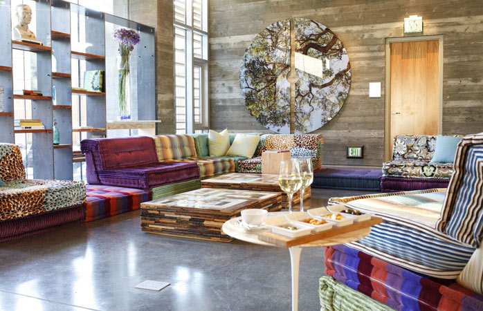 h2hotel-green-holidays-eco-friendly-hotels