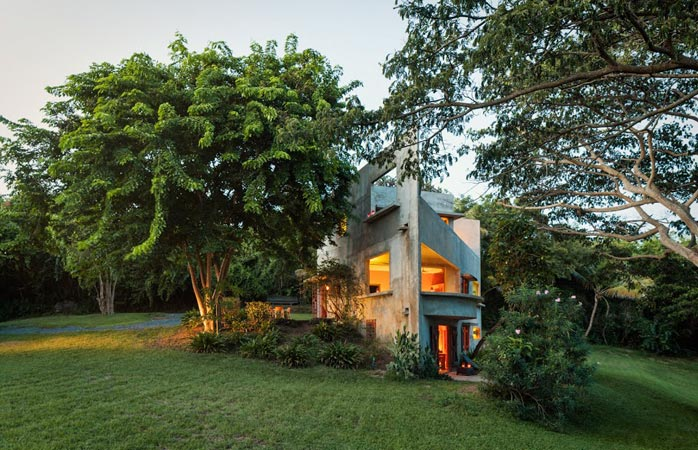 hix-island-house-vieques-puerto-rico-hotels-eco-friendly-hotels