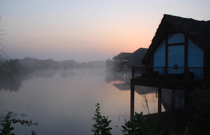 jetwing-vil-uyana-hotels-in-sigiriya-eco-friendly-hotel