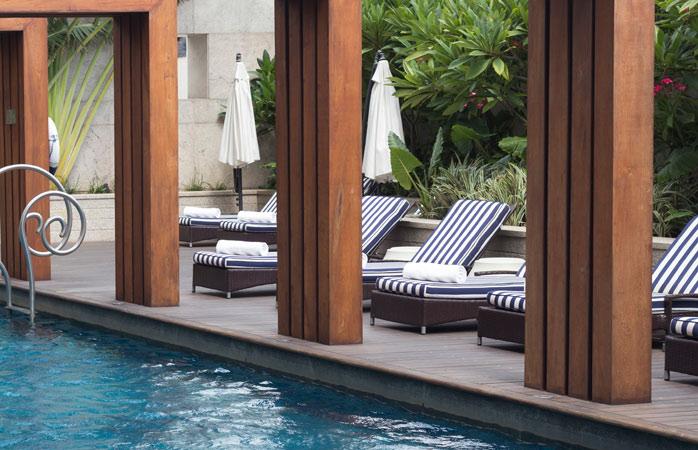 Park-Hyatt-Hyderabad-park-hotel-hyderabad-eco-friendly-hotels