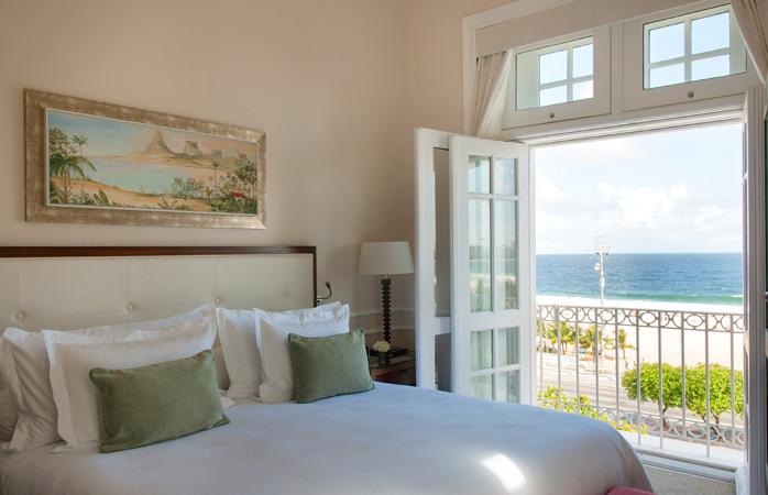 belmond-copacabana-palace-famous-hotels-hotel-rio-de-janeiro-copacabana