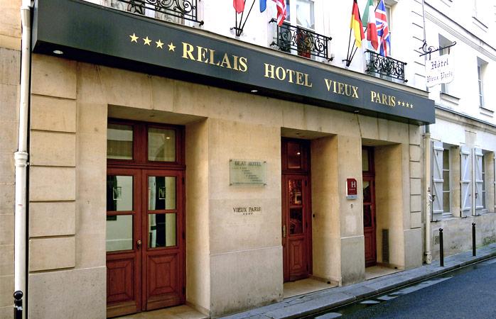 relais-hotel-du-vieux-paris-famous-hotels-celebrity-spotting