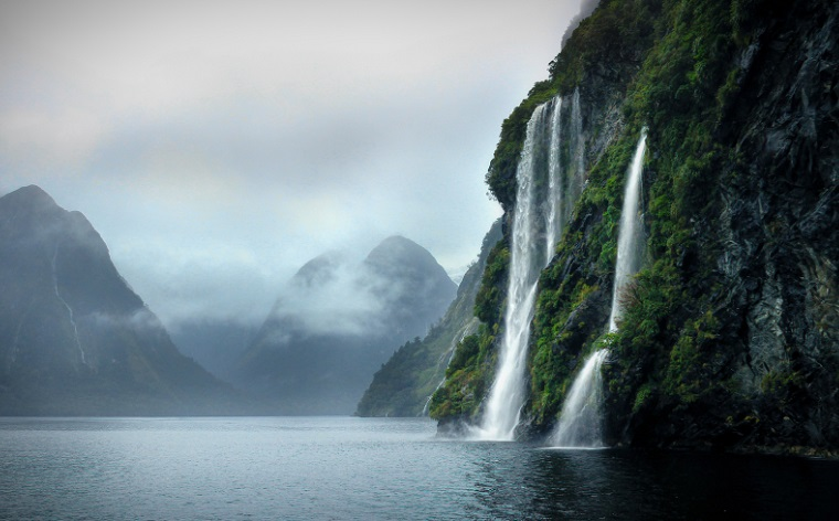 Discover New Zealand: 7 spectacular destinations away from the crowds