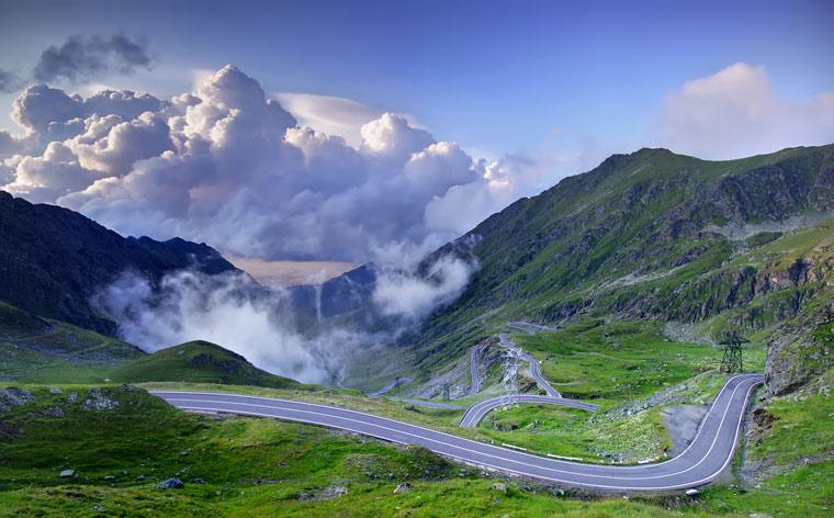 Visit Transylvania: a 10-day road trip through Romania's most charming region