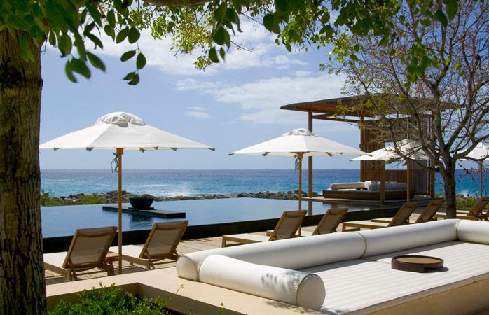 Amanyara-Resort-hotels-with-swimming-pools-infinity-swimming-pool-amazing-swimming-pools
