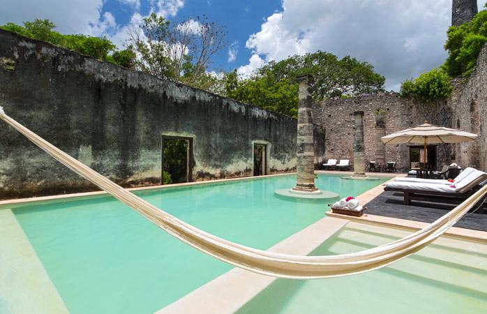 Hacienda-Uayamon-hotels-with-swimming-pools-amazing-swimming-pools