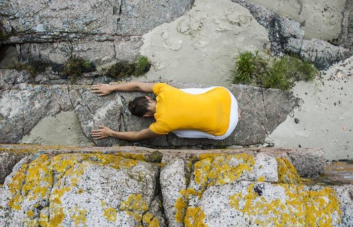 Bornholm-Yoga-Centre-best-yoga-retreats-yoga-retreats-europe