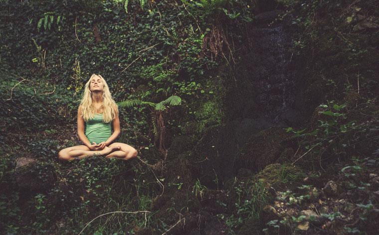 Namaste: 11 peaceful yoga retreats around the world