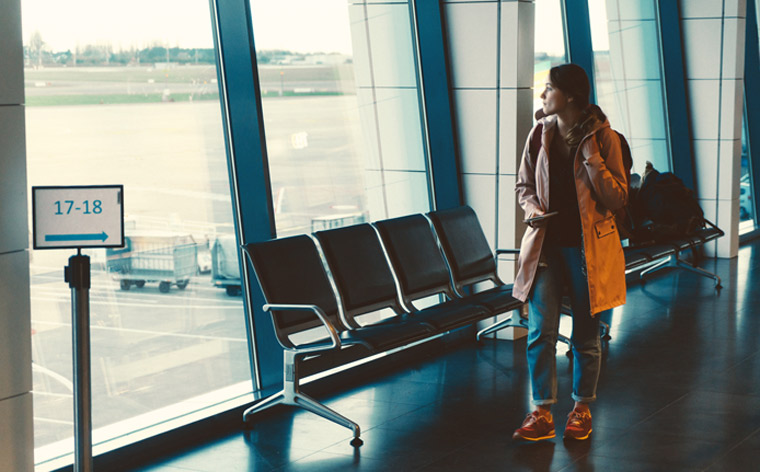 Hidden airline fees: how to avoid paying extra for your flight