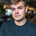 Author's thumbnail (Jon Johannsson)