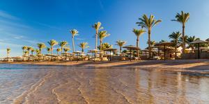 Car Rental in Hurghada