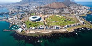 Car Rental in Cape Town