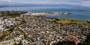 Car Rental in Nelson