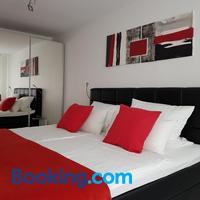 Hotels In Bad Kreuznach Find Cheap Bad Kreuznach Hotels With