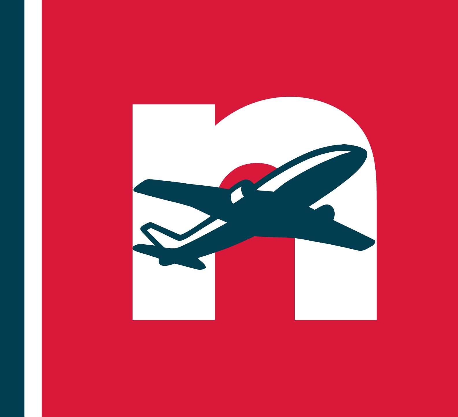 Norwegian Airlines Argentina