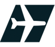 APG Airlines