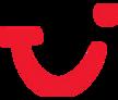 TUI Fly Belgium