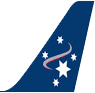 Airnorth Regional