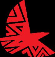 LAM Mozambique