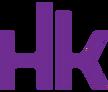 HK Express