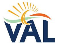 Vieques Air Link