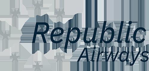 Republic Airline