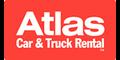 atlascar