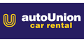 Autounion Car Rental