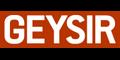 Geysir Car Rental