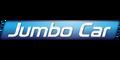 JUMBO CAR