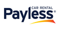 Payless