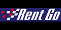 Rent Go Rent A Car