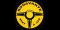Rodavante